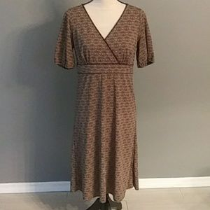 **3/$10** Ann Taylor Loft Dress Size 6
